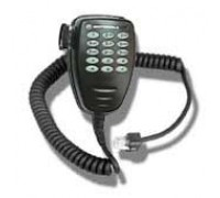 RMN5029A Microphone Enhanced Keypad