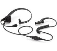 Lightweight Headset - Intrinsically Safe (FM)