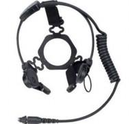 Motorola RMN5116A APX Temple Transducer: RMN5116