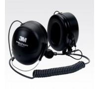 Motorola RMN5138 MT Series Over the head headset with dc