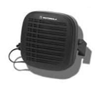 RSN4001A Speaker 13 Watt External