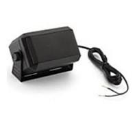 RSN4003 RSN4003A 7.5 Watt External Speaker