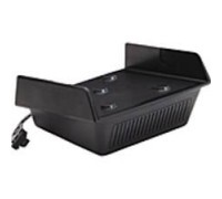 rsn4005a rsn4005 Desktop Tray with Speaker