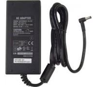 Spotwave Wireless - 100-10098-02 - 2500Xe Power Supply
