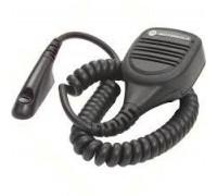 PMMN4027A -Remote Speaker Mic