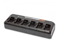 PMLN6588A  Charger Multi Unit Rapid
