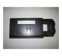 WPPN4021 7 Volt Adapter Plate