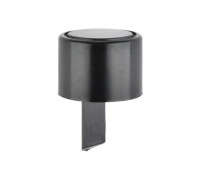 3880372E45 - Portable Antenna Cap