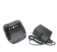CD-49 Rapid Rate, Desktop Charger