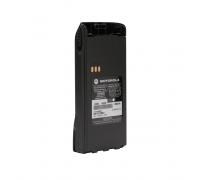 NNTN7380 NiMH, 1150 mAh, 7.2V Battery - Intrinsically Safe (MSHA)