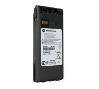 NNTN7554 IMPRES 2050mAh LiIon Battery