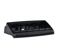 RLN5330 - IMPRES Multi-Unit Charger Top Cover Housing