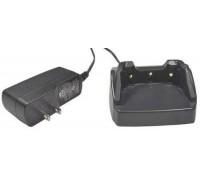 XUAAE45X00101 VAC-921B 120 VAC Desktop Rapid charger
