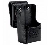 LCC-134SD swivel belt clip for  FNB-V134LI-UNI battery