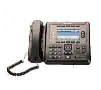 MCD 5000 Desktop System VOIP