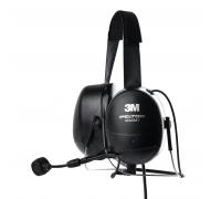 Motorola RLN6477 RLN6477A Heavy-Duty Headset