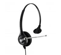 RMN5077 - Supraplus Single-Muff Headset