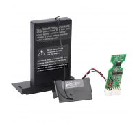 WPPN4079 - BMS Battery Adapter (for use with NiCd & NiMH batteries)