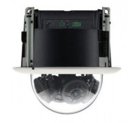 12W-H3-4MH-DC1 Avigilon 4x 3 MP, In-ceiling Multisensor camera