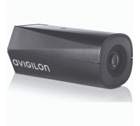 Avigilon 2.0C-H4A-B2-B 2Mp Box Camera Video Analytics WDR