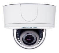 Avigilon 2.0C-H4SL-D1-IR 2Mp Indoor Surface Dome IR 10m WDR