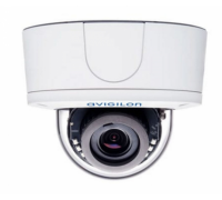 Avigilon 2.0C-H4SL-DO1-IR 2Mp Outdoor Dome IR 15m WDR