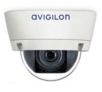 3.0C-H4A-25G-DO1-IR-B Avigilon 3.0 Megapixel WDR, LightCatcher
