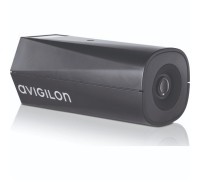 Avigilon 3.0C-H4A-B1-B 3Mp Box Camera Video Analytics WDR
