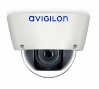 Avigilon 5.0L-H4A-D1-B Indoor Dome Camera