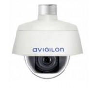 Avigilon 3.0 Megapixel H4 HD Dome Cameras with Self-Learning