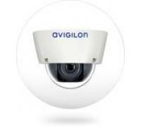 Avigilon 2.0C-H4A-D2-B Avigilon 2.0 Megapixel (1080p) WDR, LightCatcher