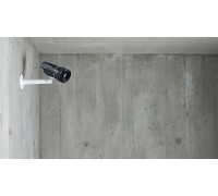 Avigilon 12L-H4PRO-B IP CAMERA WITH ANALYTICS