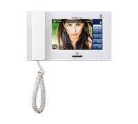 """JP-4MED 7"""" Color Master with touch screen"""