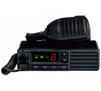 Motorola VX-2100 Mobile Two Way Radio VX-2100-G7-45