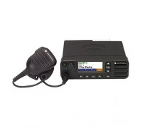Motorola MOTOTRBO XPR5580 10-35W 806-870/896/941Mhz - AAM28UMN9RA1AN