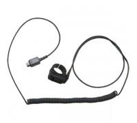 Motorola 0180358B38 Remote PTT Ring Switch