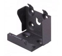 Universal Mounting Bracket for Travel Charger