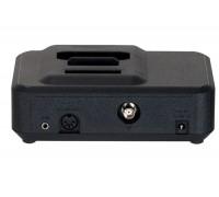Motorola RLN6505 Minitor VI Standard Charger