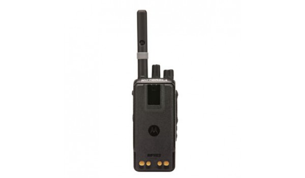 XPR3300E UHF Digital Two Way Radio - Radiotwoway.com