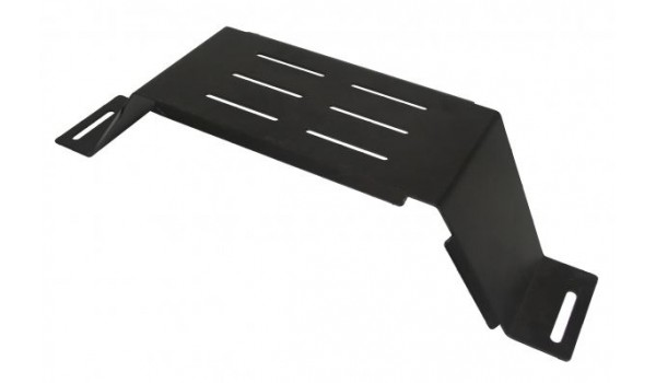 Front Hump Mounting Bracket for 1997-2002 Dodge Ram
