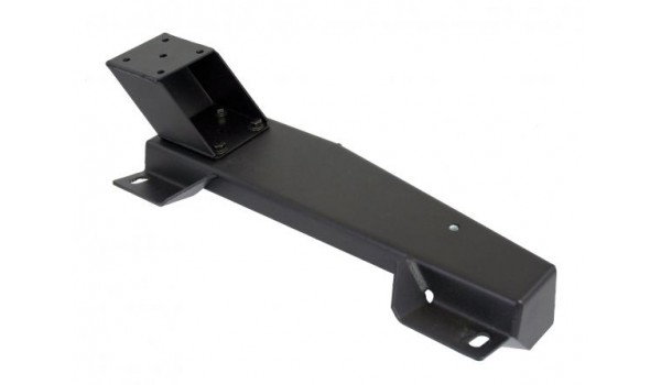 Vehicle Mount for 2005-2009 Toyota Camry