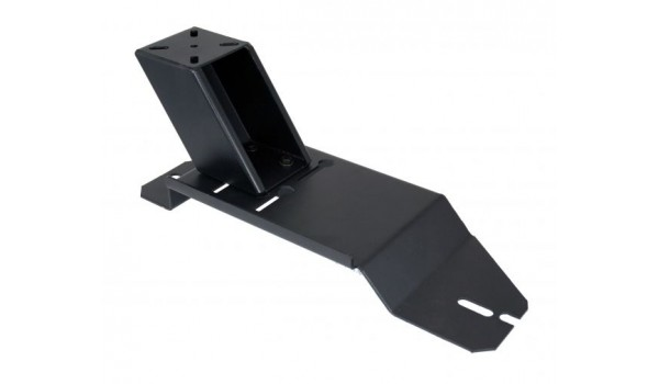 Vehicle Mount for 2008-2010 Ford Focus