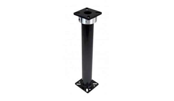 "16"" Telescoping Pole"