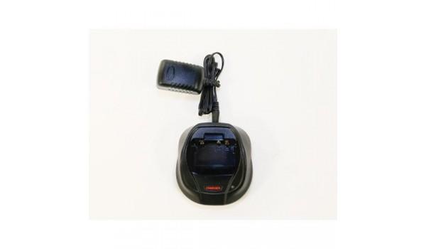Diga-Talk+ Charger Cradlefor DTP9700 and DTP9750 portable