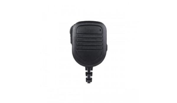 DTP-NAT-SM2-K DTP Remote  Speaker Mic Standard
