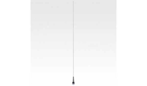 HAD4016 VHF Antenna
