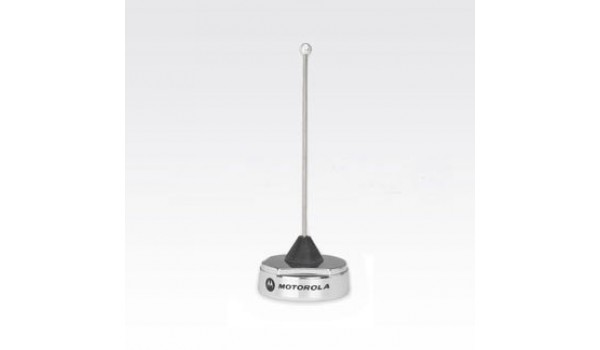 HAE6032 Motorcycle Mount UHF Antenna