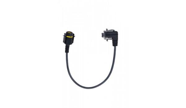 HKN6189 DEK Direct Entry Keypad Cable