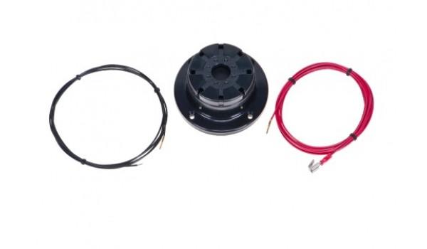 HLN6953 External Alarm Buzzer