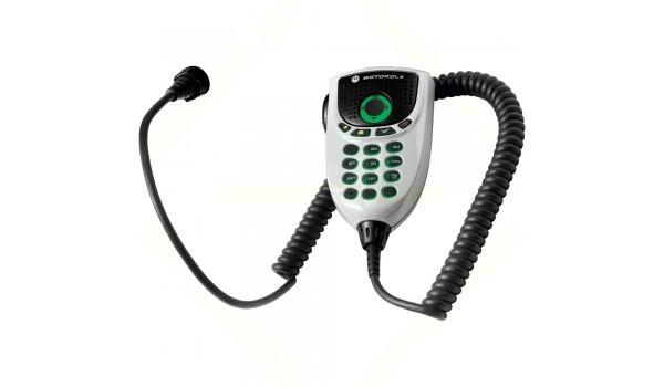 HMN4079 Keypad Microphone